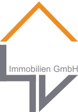 logo hv immobilien big