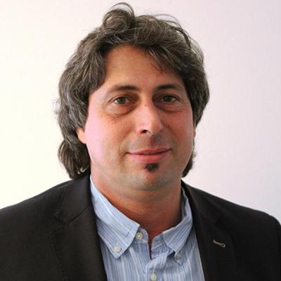 Mario Körber